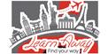Learn Away Logo